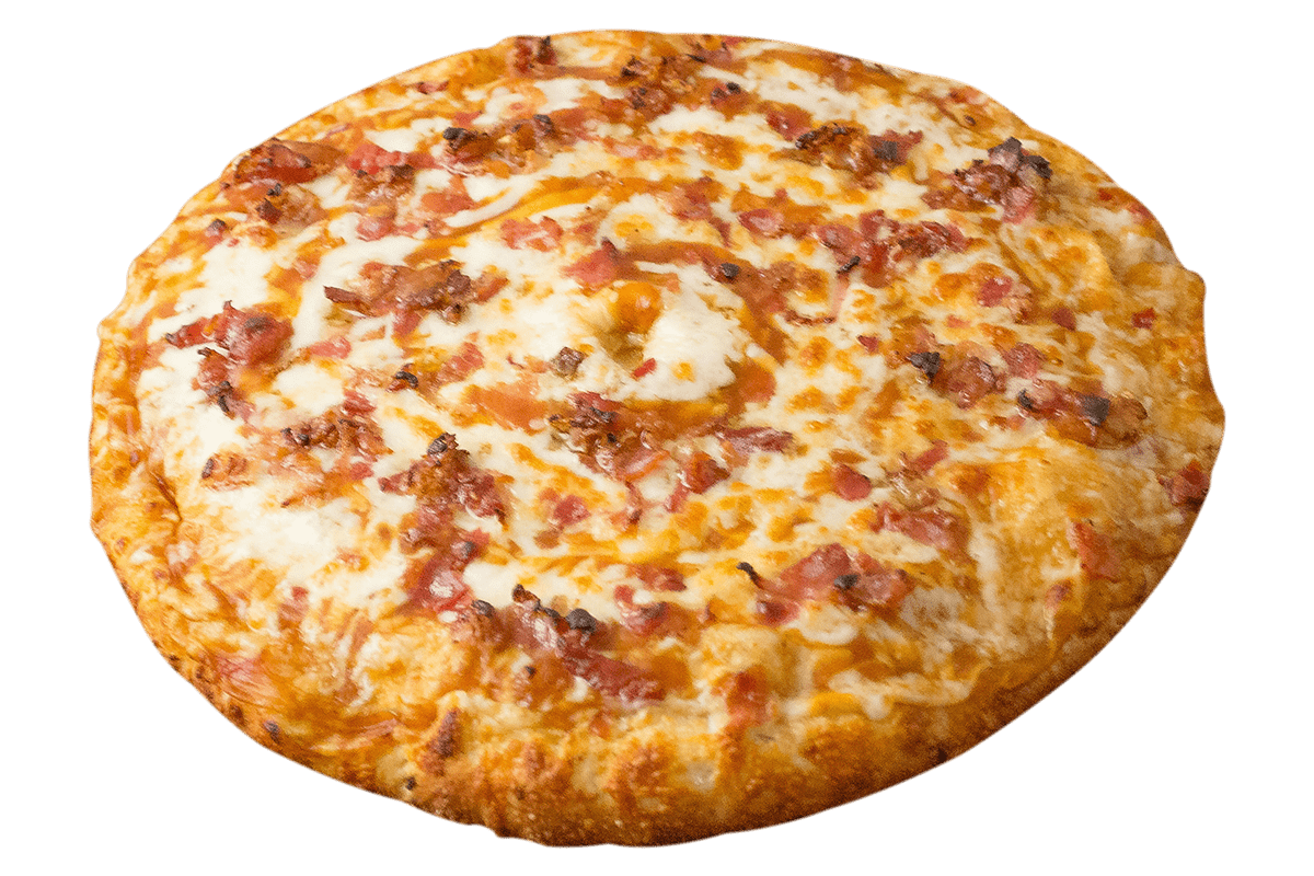 BBQ Bacon Cheesy Bread Sticks Online