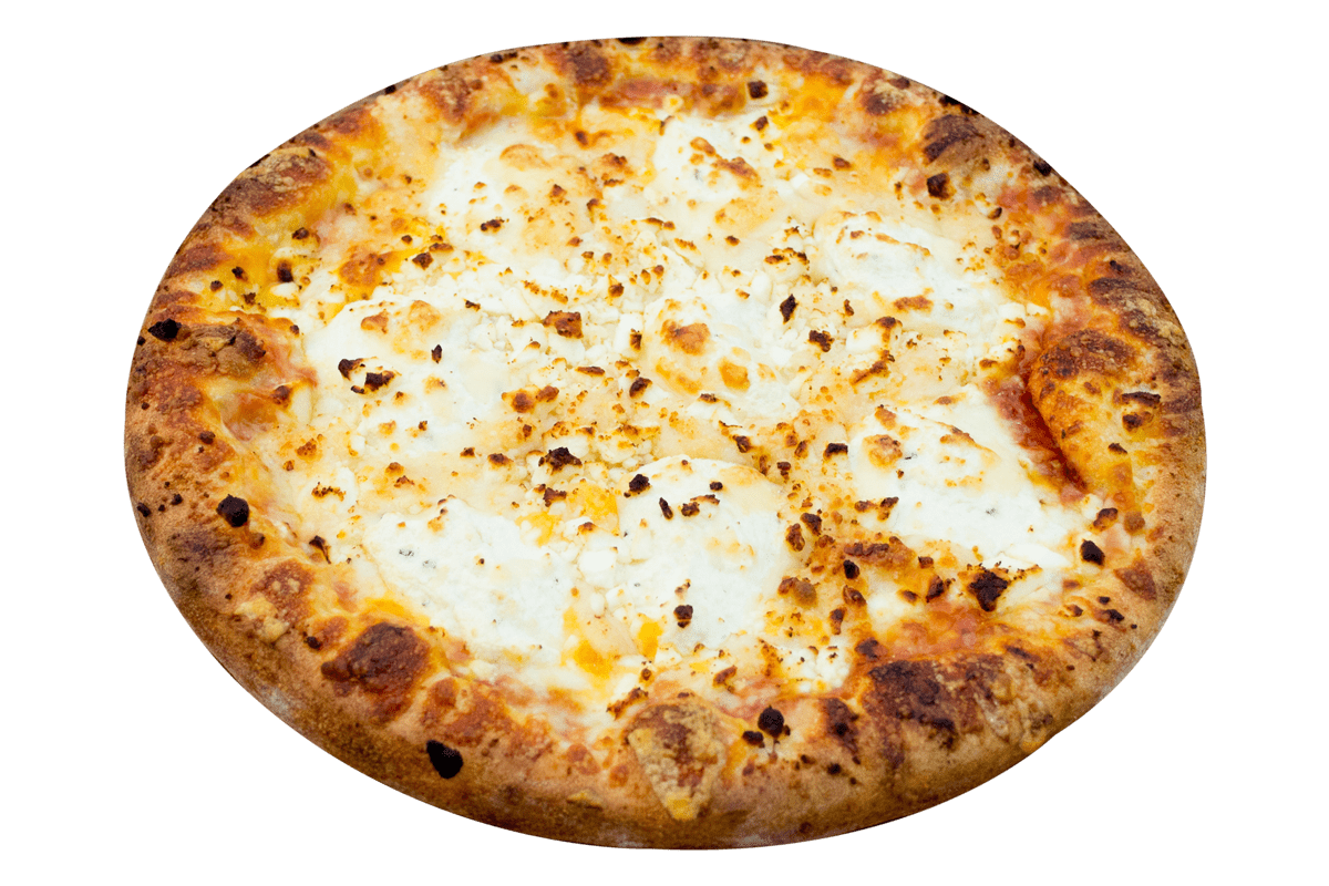 Order Cheezapolooza Pizza Online