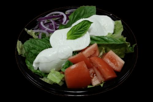 Cool Caprese Salad Online