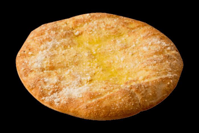 Garlic Parmesan Breadsticks Online