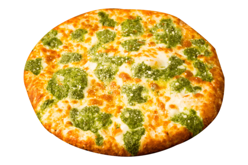 Buy Spinach Artichoke Cheesy Bread Sticks