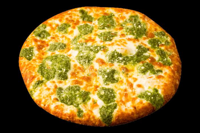 Buy Spinach Artichoke Cheesy Bread Sticks