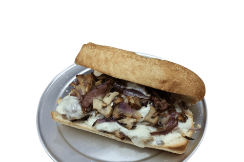 Tsol Philly Steak Online
