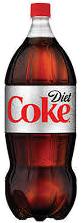 Buy 2 Liter Diet Coke