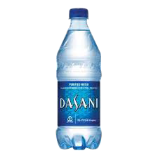 Find 20 Oz Bottle Dasani Water