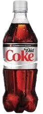 Order 20 Oz Bottle Coke Online