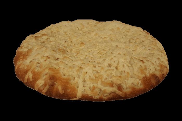Buy Cheesy Garlic Bread Sticks