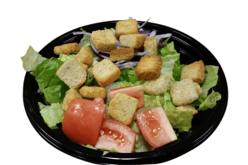 Buy Mini Tossed Salad - PLP