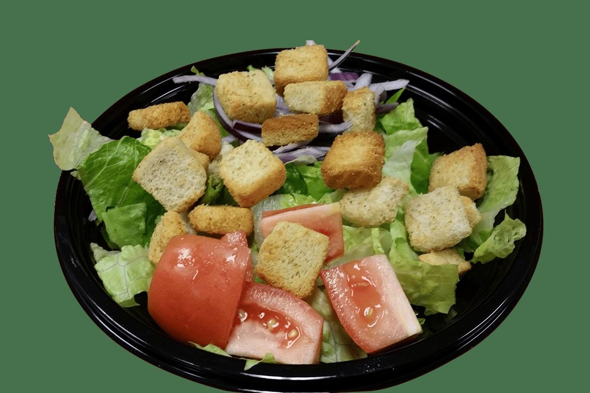 Buy Mini Tossed Salad - PLP