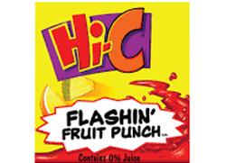 Buy Half Gallon HI-C Fruit Punch Online