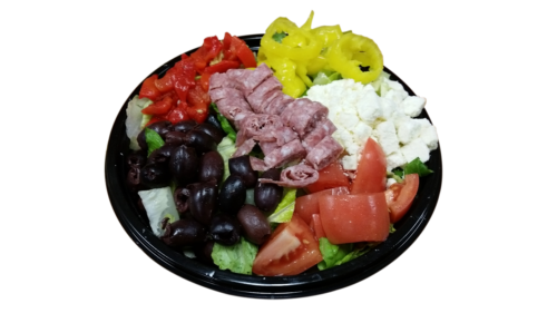 Buy Mini Greek Salad Online
