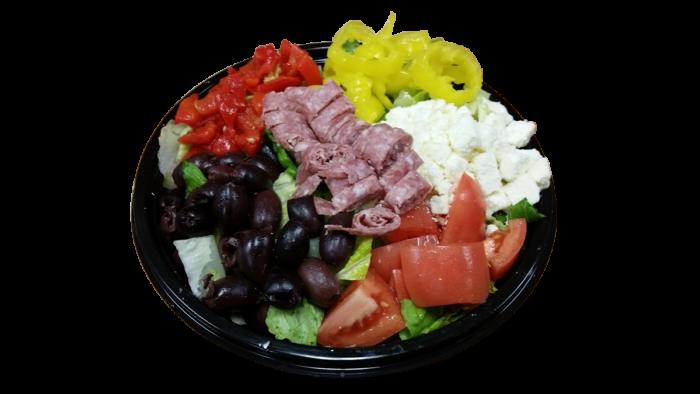 Buy Mini Greek Salad Online